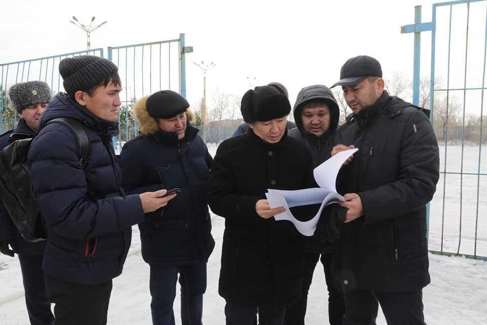 Изображение - С днем конституции в казахстане поздравление b24930